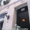 Cafe Miro`s (Fransız Sokağı)