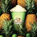 Tropik Tatları Sevenler İçin… Gloria Jean's Coffees'den İki Yeni İçecek!