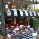 Happy Moon`s Cafe - Fenerbahçe