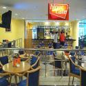 Hiper Cafe