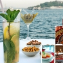 İstanbul Modern Kafe