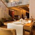 Lush Cafe İstanbul