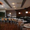 Taksimoda Cafe`nin Dekorasyonu Yenilendi!
