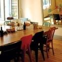 The House Cafe - Teşvikiye