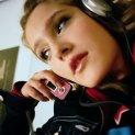 Samsung'dan Gençlerin Gözdesi Olacak Yeni MP3 Çalar