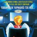 3. Uluslararası İstanbul Çocuk Filmleri Festivali