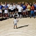 Adidas Rüya Takımı, 2006 FIFA Dünya Kupasına Hazırlanıyor