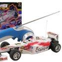 F1 Heyecanı Toyzz Shop Mağazalarında…