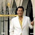 Ahmet Özhan`dan Tasavvuf Albümü