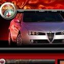 Alfa Romeo Sahiplerini Enova: Teknolojisi Biraraya Getiriyor