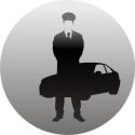 Axess sahiplerine özel kaliteli ve konforlu ayrıcalık: Axess Transfer Hizmetleri