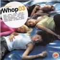 Burger King®'den Gençlere Yeni Bir Dergi: WHOP