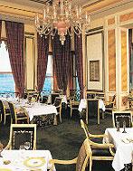 Yılbaşı / Çırağan Palace Hotel Kempinski Yılbaşı Programları