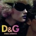 Cüretkar Anneler için Dolce & Gabbana