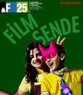 25. Uluslararası İstanbul Film Festivali