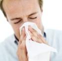 Unutmayın! Grip ve Soğuk Algınlığı Mevsimi Başladı.