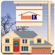 Evinizin Tüm Sorunlarını Homex Çözüyor