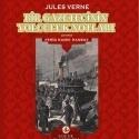 İş Çocuk Klasikleri`nde Jules Verne serisi…