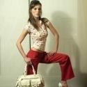 Giyilebilir Modanın İmzası Journey'den Birbirinden Farklı Modellerde Pantolonlar