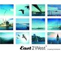 East 2 West Crossing Continents ile İstanbul'un Büyülü Sesi Evrene Yayılıyor...