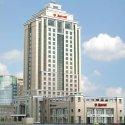 İstanbul Asya Yakası, İlk Uluslararası Otel Zincirine Merhaba Demeye Hazırlanıyor