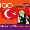 Alo Devrem ile Türkiye'nin tüm şehirleri 0,16 YTL