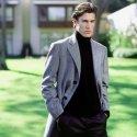 Mithat Selection`dan Kışlık Giyim Tavsiyeleri