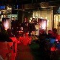 Mithat Selection, Geleneksel `Opera Geceleri` 10. Yılında Nişantaşı`ında