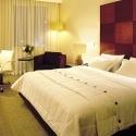 Mövenpick Hotel İstanbul`dan Bayram Paketi
