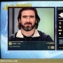 www.nikefootball.com'da her hafta yeni bir Joga Bonito filmi