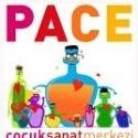 PACE Çocuk Sanat Merkezi 2009 – 2010 Programı
