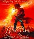 Peter Pan`la Maceraya Devam