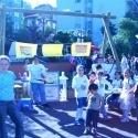 Şişli Belediyesi 23 Nisan Kutlamaları