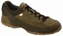 Salomon'dan Bakteri Oluşumunu Engelleyen Ayakkabı: City Hike!