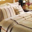 Taç`ın Yeni Yatak Örtüleri 2007`nin Ev Modasına Damgasını Vuracak