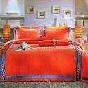 Taç`la Yatak Odalarınıza Bahar Gelecek