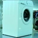 Vestel Yeni Seri Çamaşır Makinelerinde A Sınıfı Enerjiyle A Sınıfı Hijyen