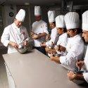 Whirlpool Mutfak Sanatları Akademisi