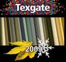 TEXGATE 2008 -2 - Uluslararası Tekstil ve Aksesuarları Fuarı