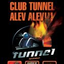 Club Tunnel