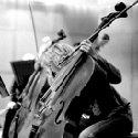 Akbank Oda Orkestrası- Fabio Zanon (gitar) - Dostluk Üzerine