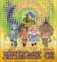 Sihirbaz Oz (Çocuk Müzikali)