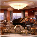 The Ritz-Carlton İstanbul