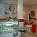 Dilge`s Patisserie-Cafe-Shop