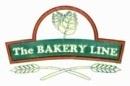 Motta İstanbul The Bakery Line Beylerbeyi