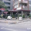 Seyran Pastaneleri Bakırköy
