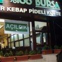 % 100 Bursa
