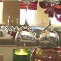 Ansen 130 Restaurant