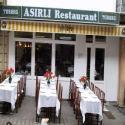 Asır Restaurant