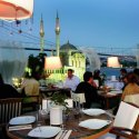 Banyan Ortaköy